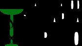 logo_lekarnakrsko